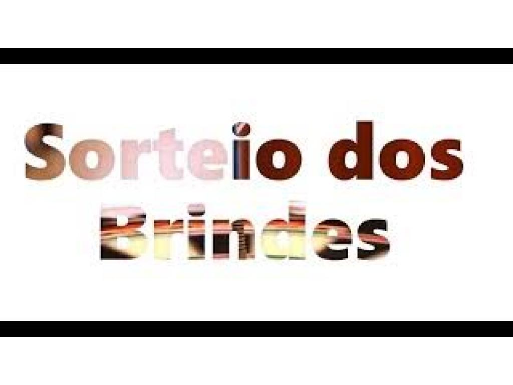 CONFIRA OS GANHADORES DO SEGUNDO SORTEIO DIA DO BANCÁRIO