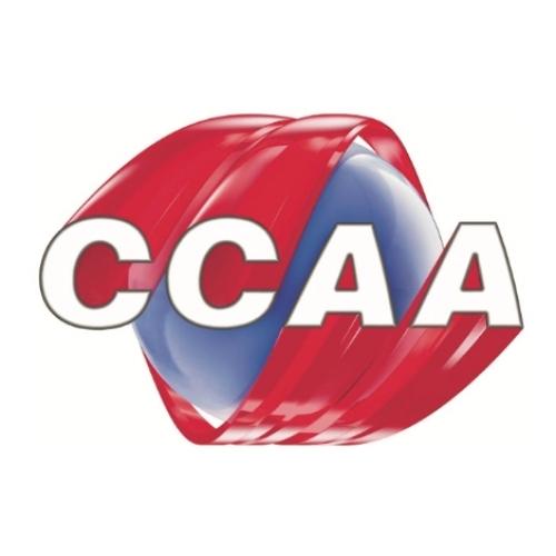 CENTRO DE CULTURA AMERICANA - CCAA