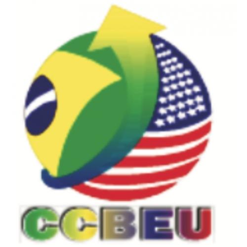 CENTRO CULTURAL BRASIL ESTADOS UNIDOS - CCBEU