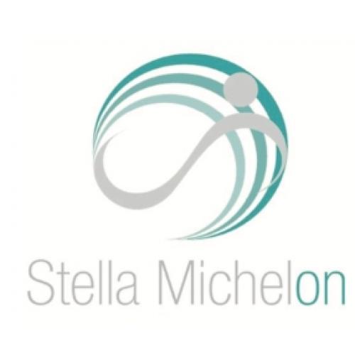 STELLA MICHELON STUDIO DE PILATES