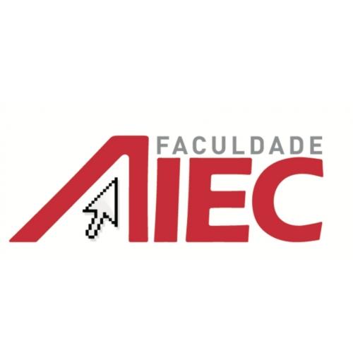 Associação Internacional de Educação Continuada - AIEC