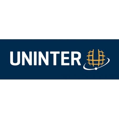 CENTRO UNIVERSITARIO INTERNACIONAL - UNINTER