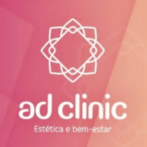 CLINICA DE ESTÉTICA AD CLINIC