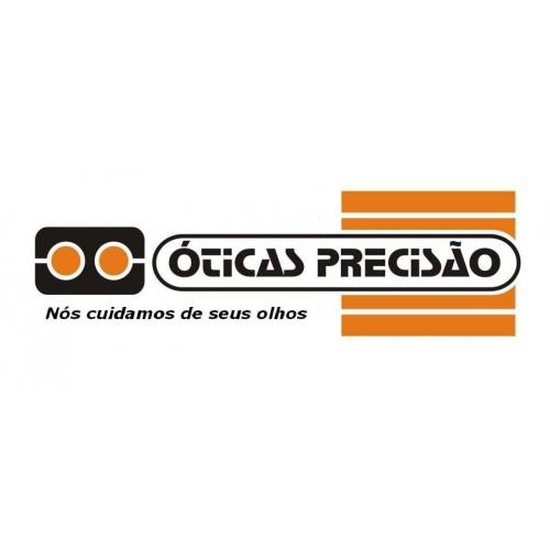 ÓTICAs PRECISAO
