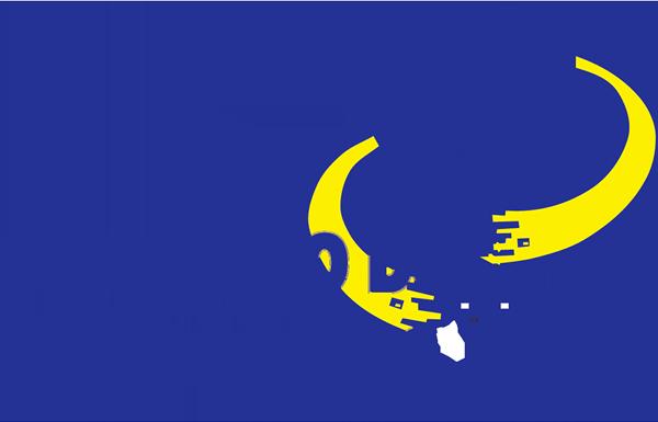 Sindicato dos Bancários de Ponta Grossa e Região
